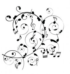 music-notes-vector-426197.jpg