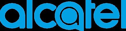 Alcatel_logo_2016.svg.png