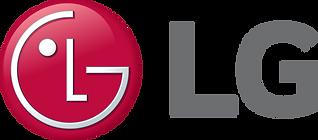 lg png logo.png