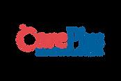 Logo Care_Plus_Health_Plans.png