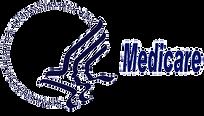 medicare (1).png