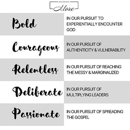 Core Values 4.png