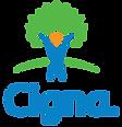 purepng.com-cigna-logologobrand-logoicon
