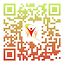 qrcode_25_off_coupon_for_ftp_self_pay_ur
