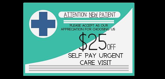 Patient (1).png