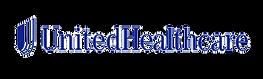 united-healthcare-13ho6m96ejw7mrdjteshsv