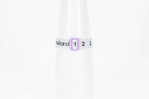 HydroBand [Original]