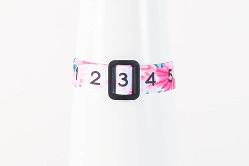 HydroBand [Floral]