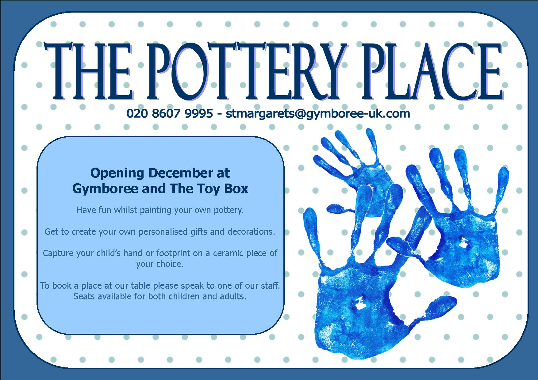 The Pottery Place.jpg
