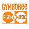 Gymboree Play & Music St Margarets Logo