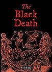 book black death.jpg