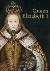 book  queen elizabeth 1.jpg