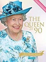 queen90.jpg