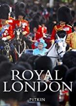 royal london.jpg