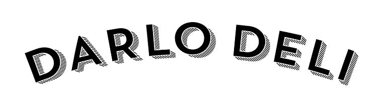 DD_logo_BLACK_RGB_AW.png