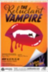 Reluctant Vampire POSTER.jpg