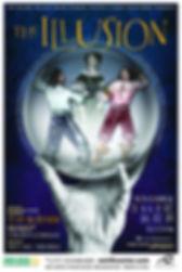 12x18 Illusion Poster 10.9 PRINT.jpg