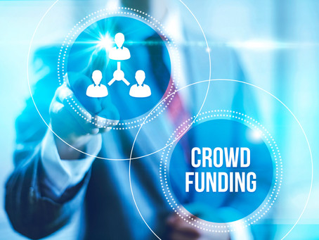 THE PROS AND CONS OF COMMERCIAL REAL ESTATE INVESTING THROUGH CROWDFUNDING