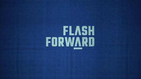 Flash Services