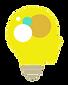 hoofdruimte logo transparant.png