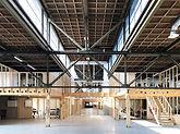 Hoofdruimte Werkspoorfabriek.jpg