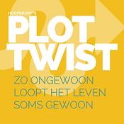 PLOT TWIST - podcast van Hoofdruimte.png