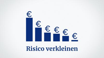 Kredietbeveiliging.nl