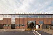 Werkspoorfabriek.jpg