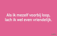 Lsltn.nl (staat voor loslaten)