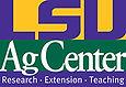LSU Ag Center Logo.jpg