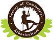 SCA+logo.JPG