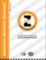 ANSIZ133SafetyStandard-6802-large.jpg