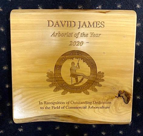 David James.jpg