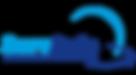 servsafe_logo.png