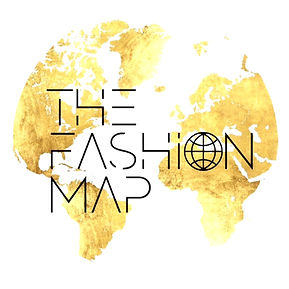 The Fashion Map Sticker (3).jpg
