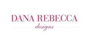 dana-rebecca-designs-logo.png