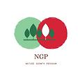 NGPロゴ.png