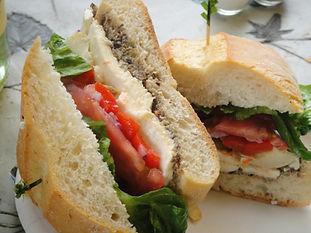 sandwich%201.JPG