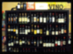 Savona Wine 2