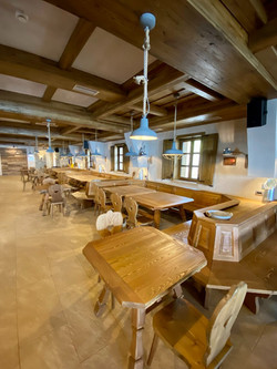 ©Yager Chalet
