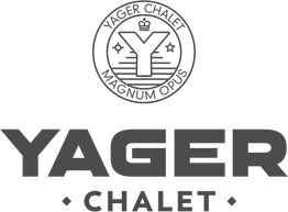 Yager-Chalet-logo.png