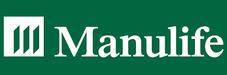 ManuLifeLogo.png