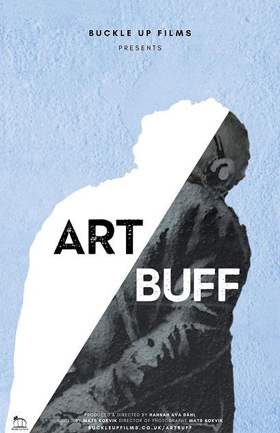ART BUFF VER1.jpg