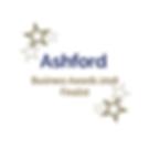ASHFORD-FINALIST-IMAGE-2018-Ralewayfont.