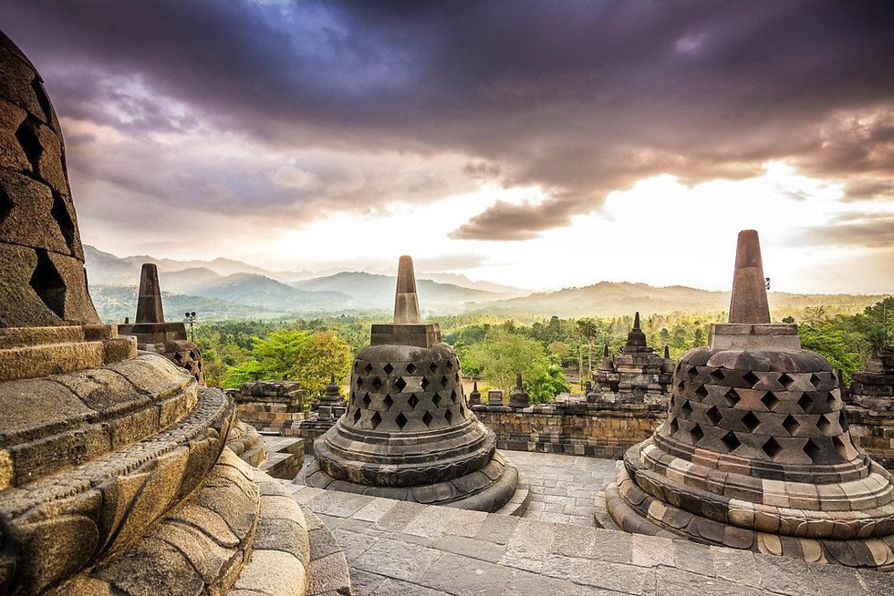 Borobudur-Temple.jpg