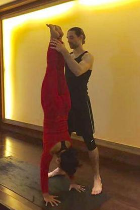 yoga inversion.png