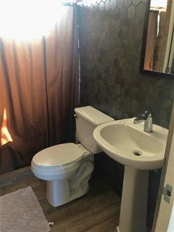 33, baño completo (3)