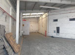Foto Interior 1.jpg