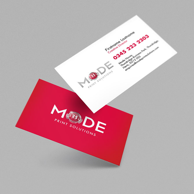 business_card_previs.jpg