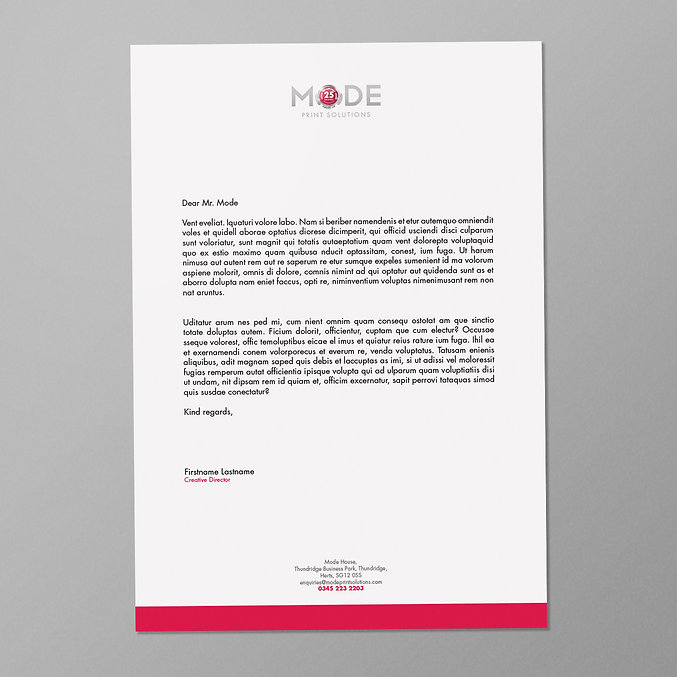 letter_head_pre_vis.jpg